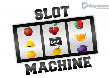 5 Advantages of 3D Slots Over Online Traditional Slots 350x250 - 5 Advantages of 3D Slots Over Online Traditional Slots