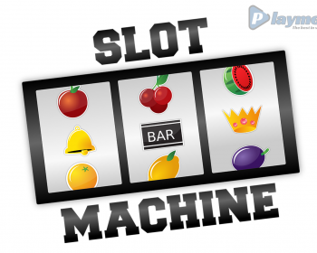 5 Advantages of 3D Slots Over Online Traditional Slots 350x280 - 5 Advantages of 3D Slots Over Online Traditional Slots